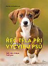 Řeč těla při výcviku psů