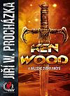Ken Wood a válečné zvony Rhótů