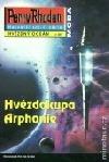 Hvězdokupa Arphonie