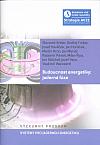 Budoucnost energetiky: Jaderná fúze