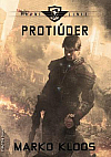 Protiúder