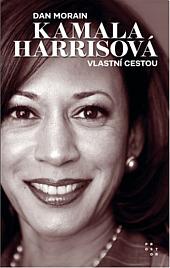 Kamala Harrisová: Vlastní cestou