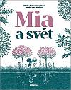 Mia a svět
