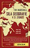 Sila geografie v 21. storočí: Desať máp budúcnosti nášho sveta