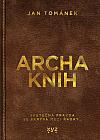 Archa knih