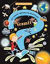Vesmír: 60 úžasně zajímavých skutečností