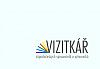 Vizitkář západočeských spisovatelů a výtvarníků