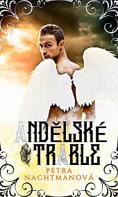 Andělské trable