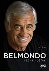 Belmondo – věčný rošťák