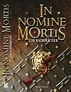In nomine mortis