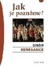 Umění renesance