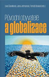 Původní obyvatelé a globalizace