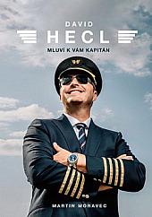 Mluví k vám kapitán
