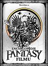 Encyklopedie fantasy filmu