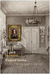 Písňová tvorba Fanny Mendelssohn Hensel