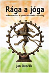 Rága a jóga: Mikrotonalita a spiritualita indické hudby