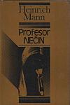 Profesor Nečin