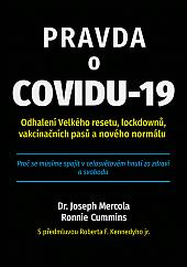 Pravda o COVIDU - 19