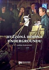 Hvězdná hodina Undergroundu