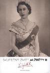 Skutečný život Alžběty II., anglické královny