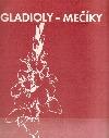Gladioly - Mečíky