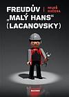 """Freudův """"Malý Hans"""" Lacanovsky"""