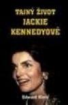 Tajný život Jackie Kennedyové