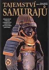 Tajemství samurajů