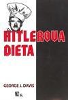 Hitlerova dieta