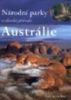 Národní parky a divoká příroda Austrálie