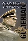 Vzpomínky generála