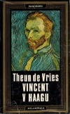 Vincent v Haagu