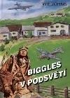 Biggles v podsvětí