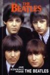 Jak vznikaly písně The Beatles