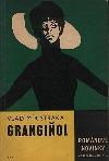 Grangiňol