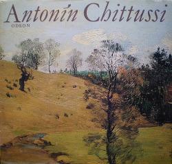Antonín Chittussi