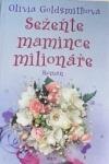 Sežeňte mamince milionáře