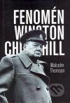 Fenomén Winston Churchill