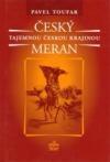 Český Meran