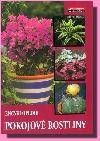 Encyklopedie: Pokojové rostliny