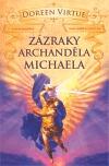 Zázraky archanděla Michaela