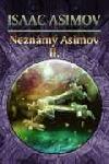 Neznámý Asimov II