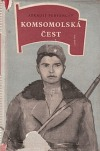 Komsomolská čest