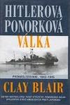 Hitlerova ponorková válka: Pronásledovaní 1942 - 1945