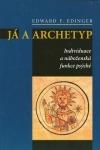 Já a archetyp