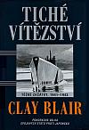 Tiché vítězství: Těžké začátky 1941 - 1943