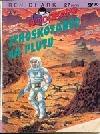 Ztroskotanec na Plutu