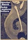 Česká moderní kultura