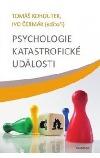 Psychologie katastrofické události