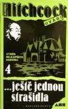 Alfred Hitchcock 4 – ... ještě jednou strašidla
